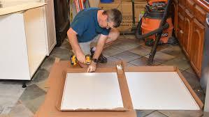 ikea kitchen cabinet installation 12 tips for installing an ikea kitchen az diy