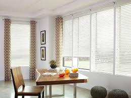 blinds custom blinds
