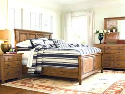 cheap bedroom sets vancouver bc unique bedroom furniture