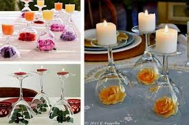 table decorations mesmerizing diy table decorations for weddings 59 in wedding candy