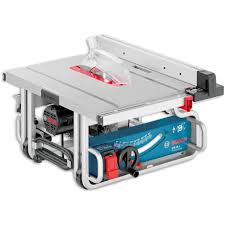 bosch gts 10 j 254mm table saw table saws u0026 saw benches saws