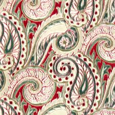 Home Decorator Fabric Exclusive Ideas Home Decorator Fabric Teal Linen Paisley