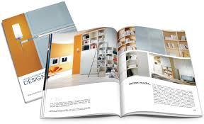 Catalogue Ideas by Artenergy Custom E Commerce Website Development For A San Home