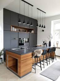 kitchen color schemes light wood cabinets 30 trendy kitchen cabinet ideas forever builders san