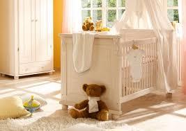 kinderzimmer landhausstil landhaus babyzimmer kinderzimmer lara kiefer weiß massiv babyzimmer
