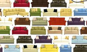How To Choose A Leather Sofa Surprising Sofa With Leather And Fabric For House Design Gradfly Co