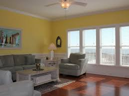 oceanfront beach house nicely decorated u0026 great location long