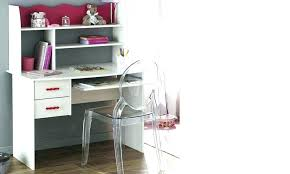 meuble bureau enfant meuble etagere enfant doublecash info