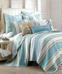 beach themed duvet sets 27 refreshing coastal bedroom designs