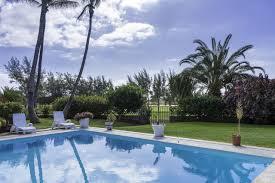 villa dunas golf u0026 beach maspalomas spain booking com