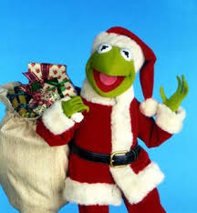 santa clause pictures santa claus muppet wiki fandom powered by wikia