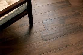wood effect floor tiles cappuccino ta 8004 15x100