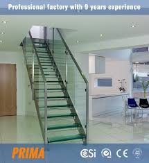 Prefabricated Aluminum Stairs by Outdoor Steel Stairs Outdoor Steel Stairs Suppliers And