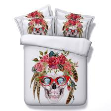 online buy wholesale king single bed linen from china king single