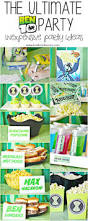 2423 best kids party ideas images on pinterest birthday party