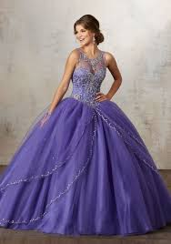 quince dresses mori vizcaya quinceañera dress style 89127 quinceanera mall