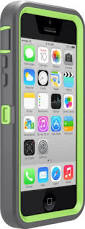 iphone amazon black friday amazon com otterbox defender series case for apple iphone 5c