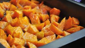 ds roasted butternut squash recipe genius kitchen