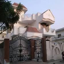 bungalow design bungalow designing services in delhi