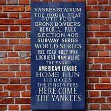 New York Yankees Home Decor by 67 Best Yankees Nursery Ideas Images On Pinterest Yankees