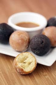 babycakes donut recipe babycakes cake pop maker cake pop