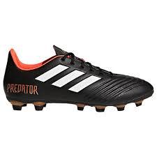 buy football boots germany buy adidas predator ace 18 4 football boots lewis