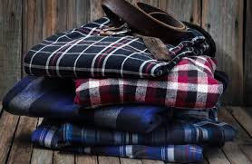 What Is Plaid What Is Flannel Hint It U0027s Not Plaid Sierra Trading Post Blog