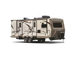 zinger travel trailers floor plans 2018 forest river rockwood ultra lite 2906ws nacogdoches tx