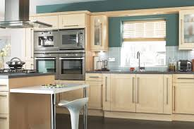 bq kitchen cabinets home design inspirations awesome bq kitchen cabinets part 3 it westleigh contemporary maple effect shaker diy at