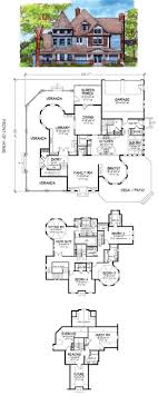 one house blueprints apartments floor plans for big houses one floor plans for big
