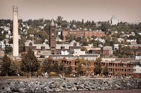 kenwood village apartments in duluth mn