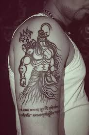 2 answers what are some great shiva design tattoos quora