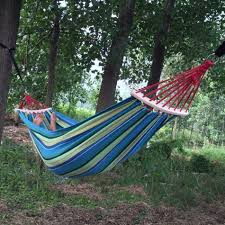 Hammock Hanging Chair Compare Prices On Canvas Hanging Chair Online Shopping Buy Low