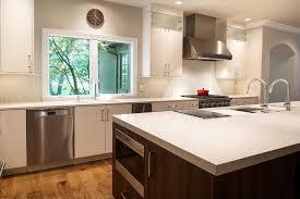 kitchen ideas tulsa kitchen ideas tulsa awesome kitchen ideas tulsa interior design