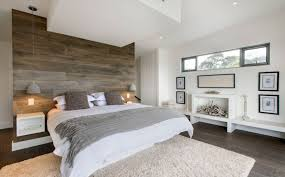 chambre taupe emejing chambre taupe photos design trends 2017 shopmakers us