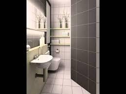 Idea For Bathroom Bathroom 17 Clever Ideas For Small Baths Diy Ideas For Bathroom
