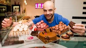 adriano zumbo expands to chatswood