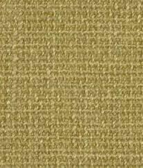 gold fabric gold robert allen home fabric onlinefabricstore net