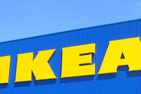 uncategorized tolles ikea on line the online kitchen design