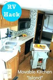 Interior Kitchen Cabinet Design Rv Kitchen Cabinets Kitchen Remodel New Interior Kitchen Cabinets