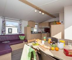 location 3 chambres mobile home rental 3 bedrooms in corrèze mobile home in limousin