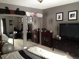 Gray Master Bedroom by Elephant Skin By Behr Perfect For My Shades If Grey Master Bedroom