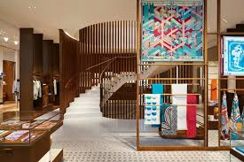 Home Design Store Munich Hermès Opens New Flagship Store In Munich Germany Cpp Luxury