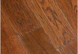Best Engineered Wood Flooring Brands Wood Flooring Cost Best Products Ahouse Decoration