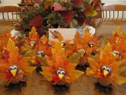 thanksgiving awesome thanksgiving ideas food for favors to