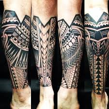 150 most popular tribal samoan tattoos 2017 collection samoan