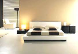 Interior Design Ideas Bedroom Simple Home Interior Design Ideas Best Home Design Ideas Sondos Me