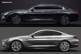 2018 g32 6 series gran in photos 4 series gran coupe vs 3 series sedan vs 4 series