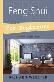interior design for beginners new finest interior design books for beginners 4 23455