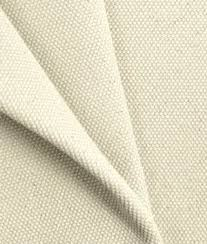 Canvas Upholstery Fabric Outdoor 235 Best Upholstery Fabrics Images On Pinterest Upholstery